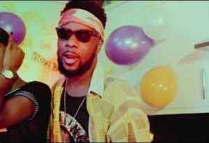 VIDEO: Juls ft. Maleek Berry, Stonebwoy & Eugy – With You
